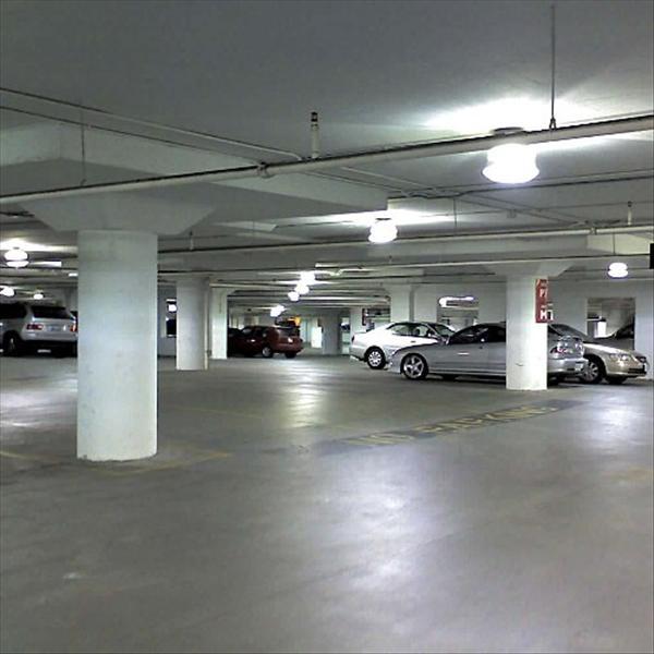 undergroundcarpark1