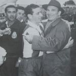 19-PedrotoGutman